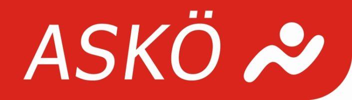 Logo-ASKOE