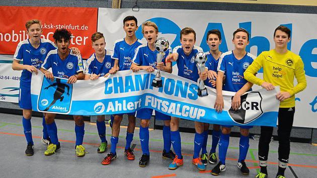 Futsal-Hallenturnier-des-SC-Reckenfeld-Tempo-Fairness-Raffinesse_image_630_420f_wn