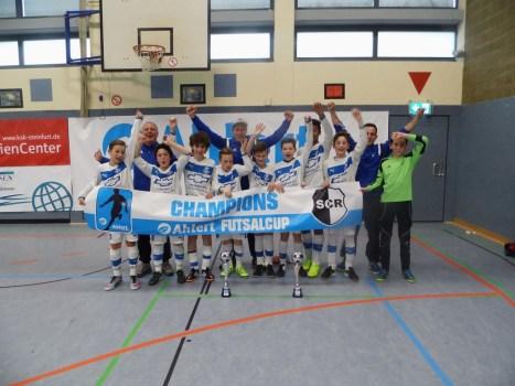 full_U13_Champions_-_TSC_Eintracht_Dortmund