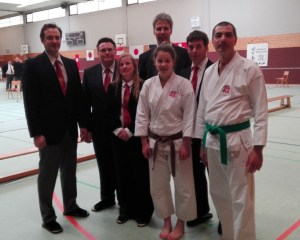 karate42016_4