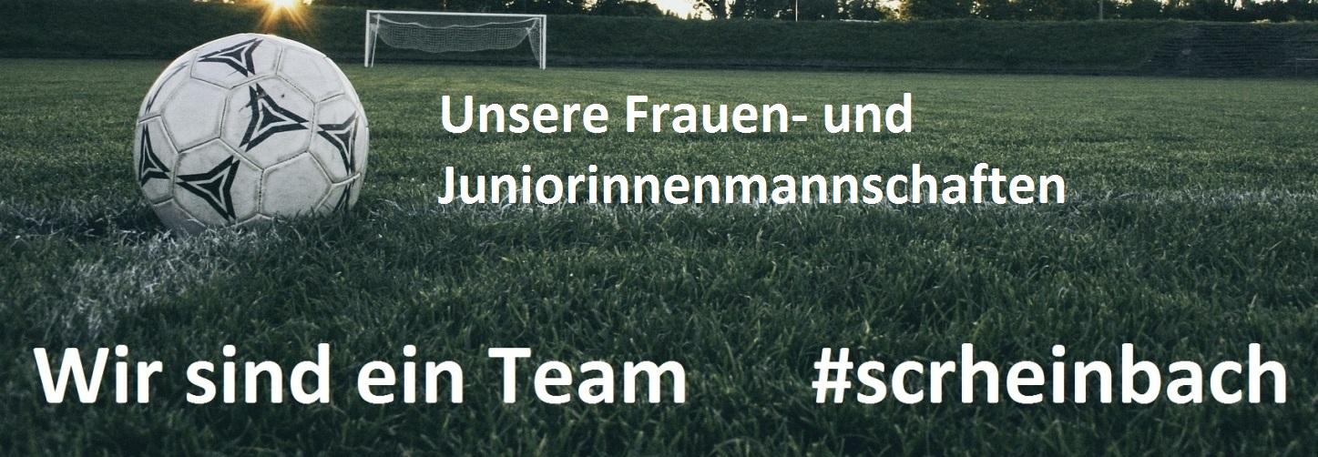 scr_wirsindeinteam_1447x502_frauen-juniorinnenmannschaften