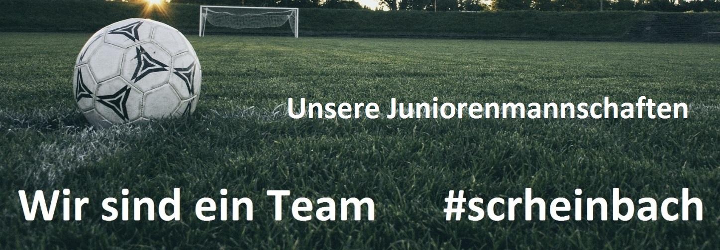 scr_wirsindeinteam_1447x502_juniorenmannschaften