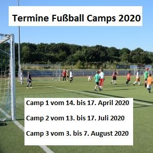 2020_fussballcamp_300x300_alle