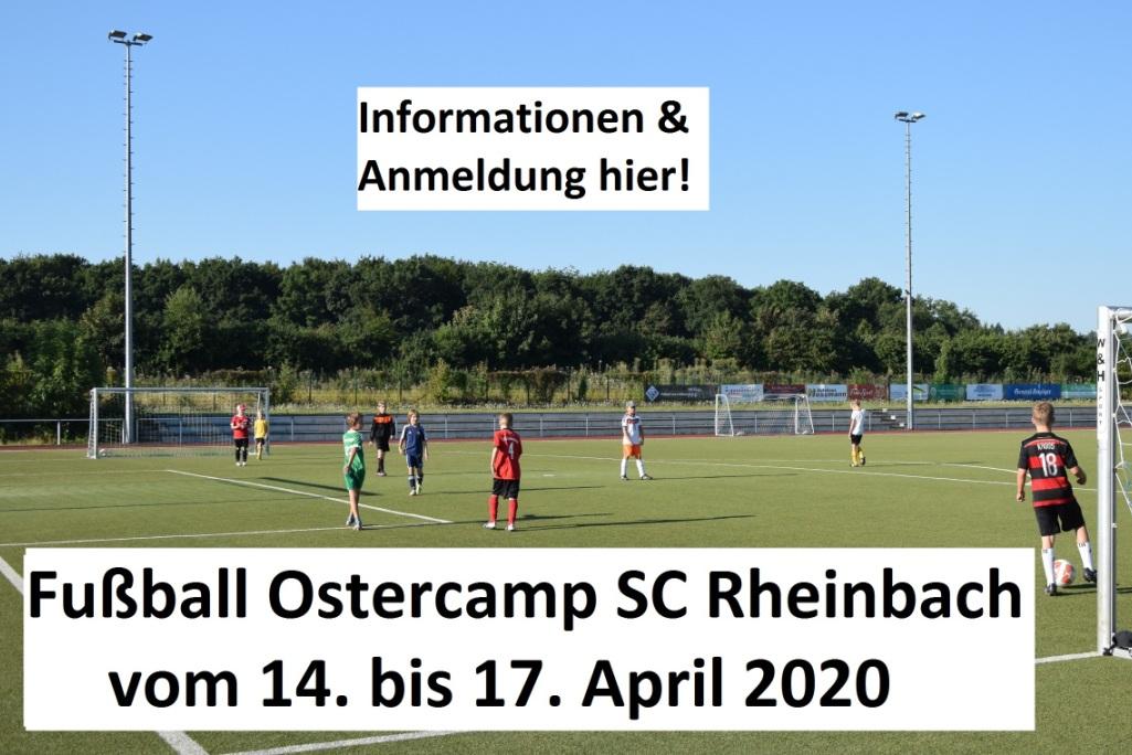 2020_04_fussballcamp-ostern-hp_1025x684