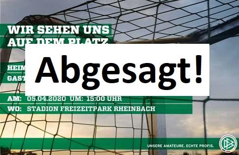 2020_04_05-Schlebusch-abgesagt