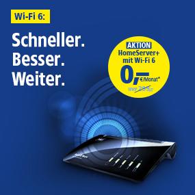 1und1-DSL-Angebot-Wi-Fi-6-285×285