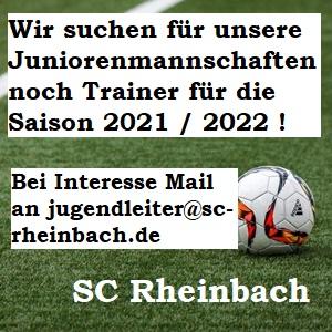 2021_06_werbung_trainer_300x300