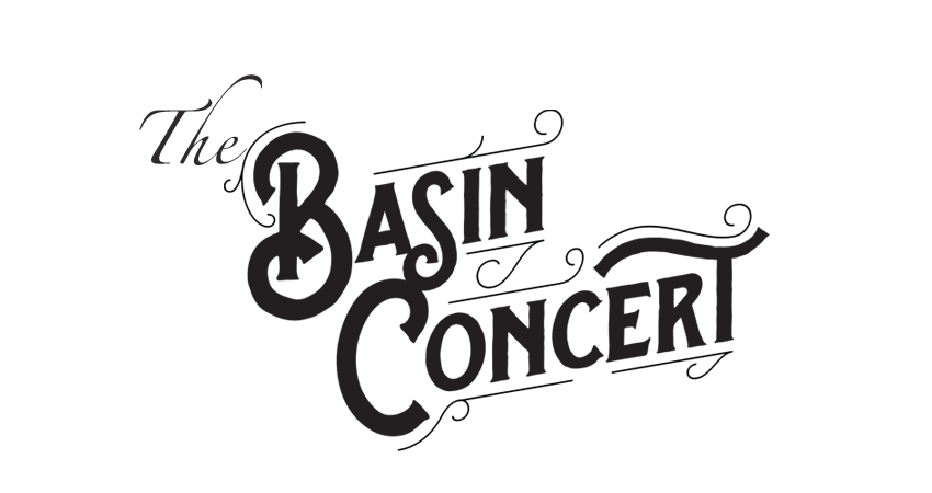 Tickets for Basin Concert in Launceston from Ticketbooth
