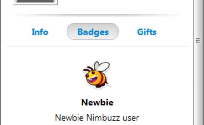 Download Nimbuzz 2 9 5 For Windows Filehippo