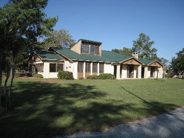 Camp Bob Cooper  LocationsHub