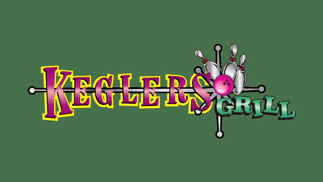 Kegler's Grill Logo