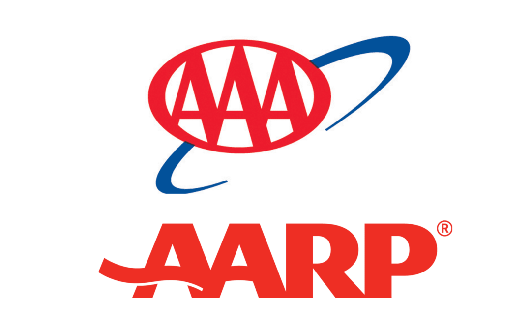 AAA Exclusive