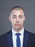 Стоил Малинов