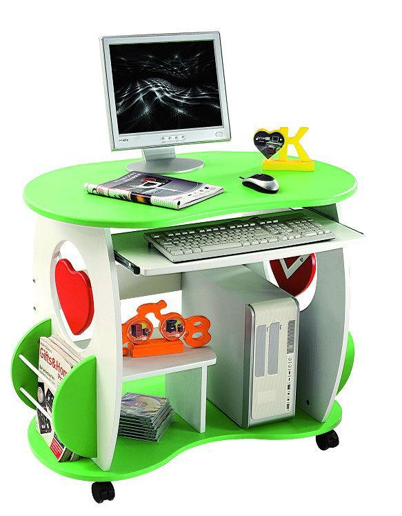 Ho aggiunti nuovi prodotti tech al mio desk setup per renderlo più funzionale e produttivo ︎nowave su amazon: Mobili Di Alta Qualita Vendita Porcellana Antico Tavolo Di Legno Studio Studente Scrivania Per Bambini Ikea Buy Studente Scrivania Per Bambini Product On Alibaba Com