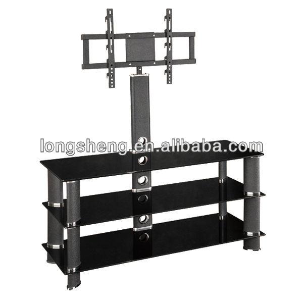 meilleures ventes alibaba china express meubles de maison salon meubles ikea table tv set photos buy ikea meubles tv table product on alibaba com
