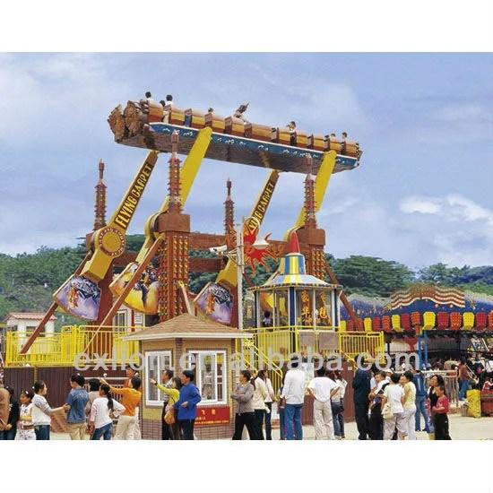 la manege de parc d attractions le tapis volant a vendre buy thrill rides le tapis volant product on alibaba com