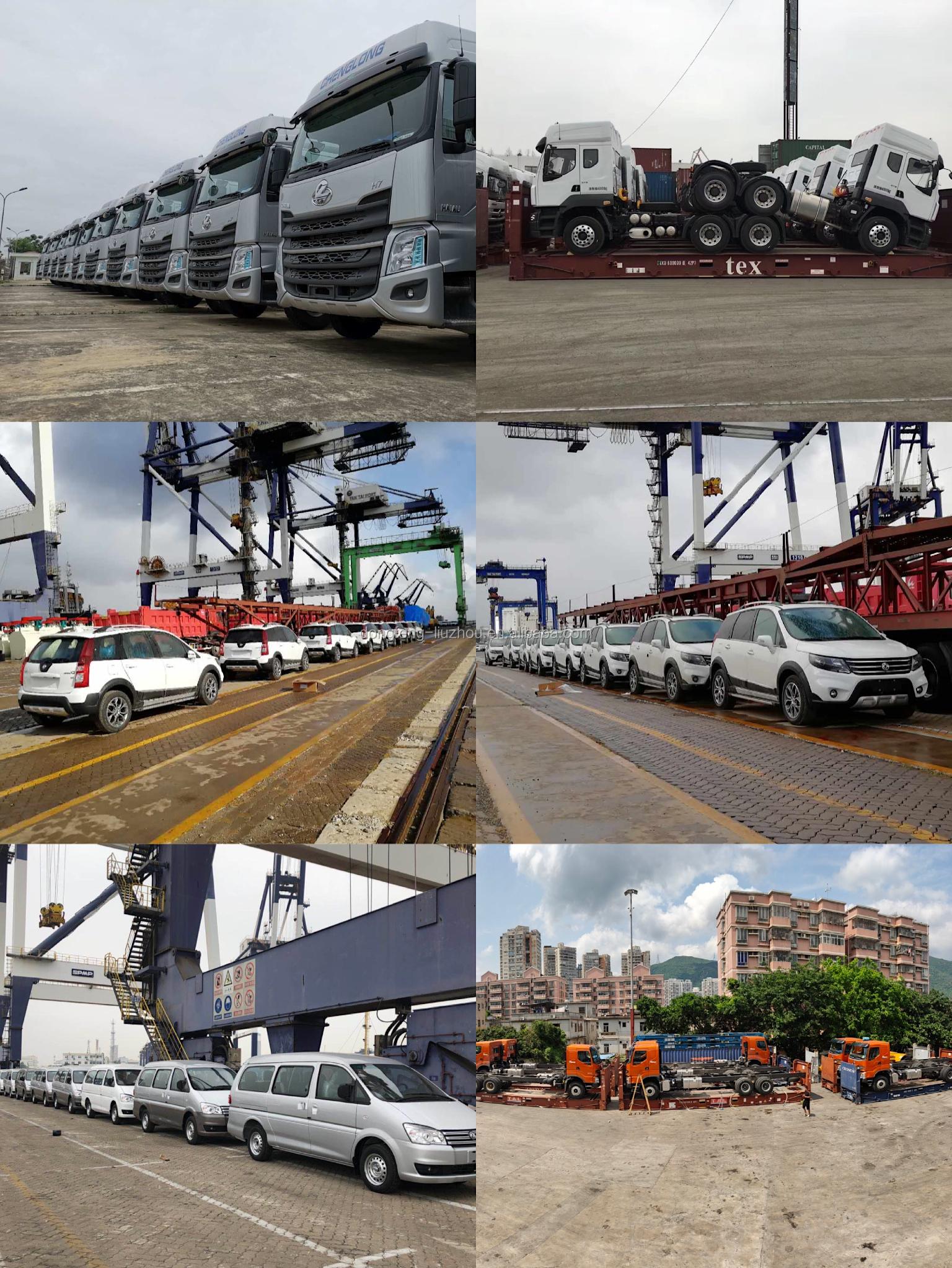 Biggest Street Legal Truck : biggest, street, legal, truck, Dongfeng, Double, Cabin, Pickup, Trucks, Sale,, Trucks,, Product, Details, Liuzhou, Motor, Ltd.., Alibaba.com