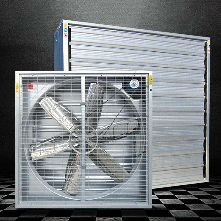 warehouse exhaust fans kitchen industrial toilet electric ventilation exhaust fan buy exhaust fan ventilation exhaust fan industrial exhaust fan