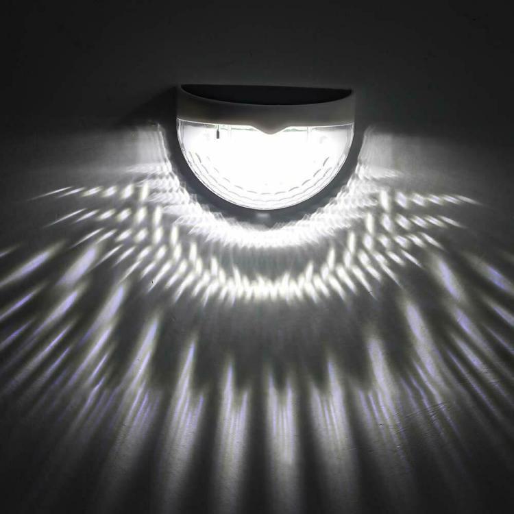 Solar Wall Light (27).jpg