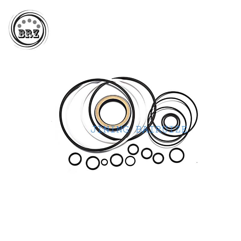 Pc130-6 Sello Pc130 Pc130-7 Hidráulica Kits De Reparación