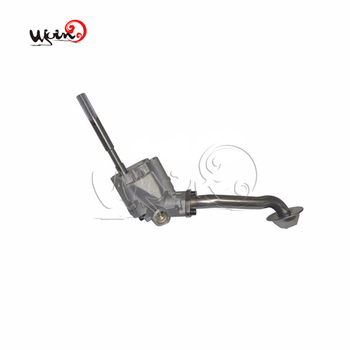 Cheap Hydraulic Lift Oil Pump For Volkswagen 026115105