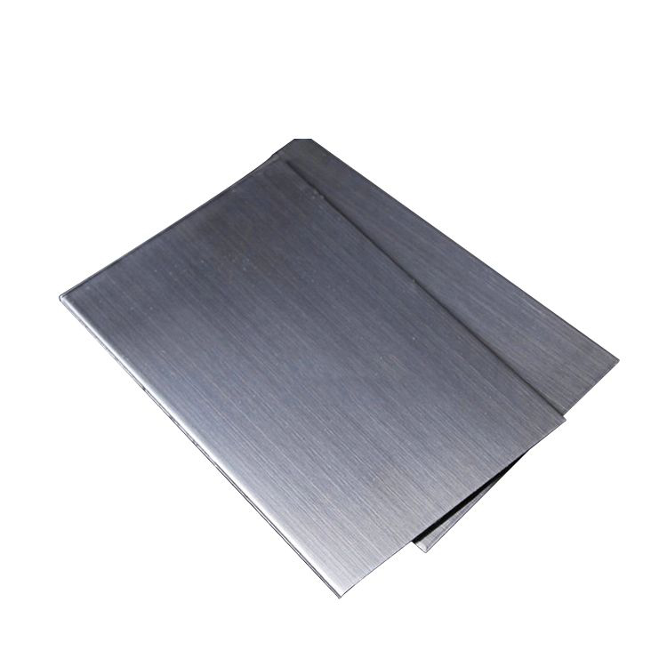 304 Adhesive Backed Stainless Steel Sheet - Buy Adhesive Backed Stainless Steel Sheet.Bead Blasted Stainless Steel Sheet.Black Stainless Steel ...