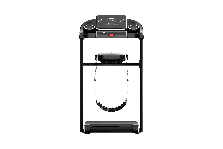 Wholesale Price Single Function Motorized/motor Treadmill