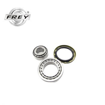 Auto Frey Sprinter Wheel Bearing Repair Kit 6113300825