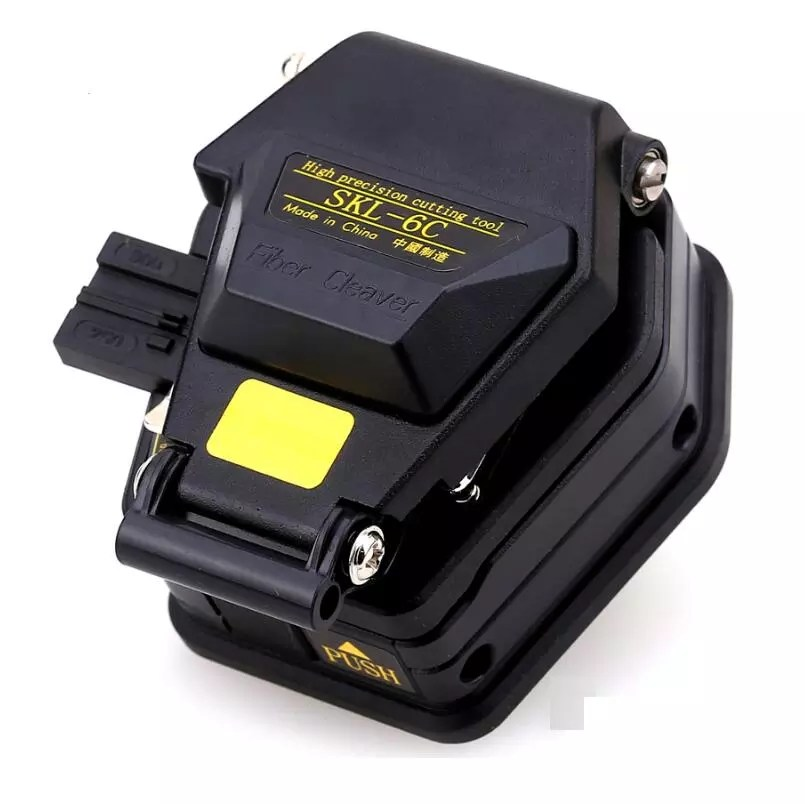 3D Green Beam Laser Level,Level Tile Laying Self-leveling 3x360 Degree Cross Line Tool,2x360° Vertical Lines & 1x360° Horizontal