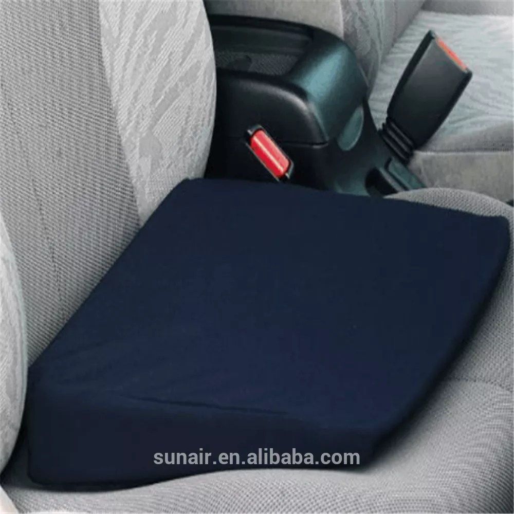 car booster seat for adults online