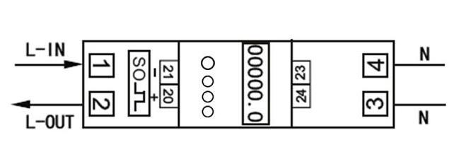 Tt 30 Plug Wiring Diagram Tt Get Free Image About Wiring Diagram
