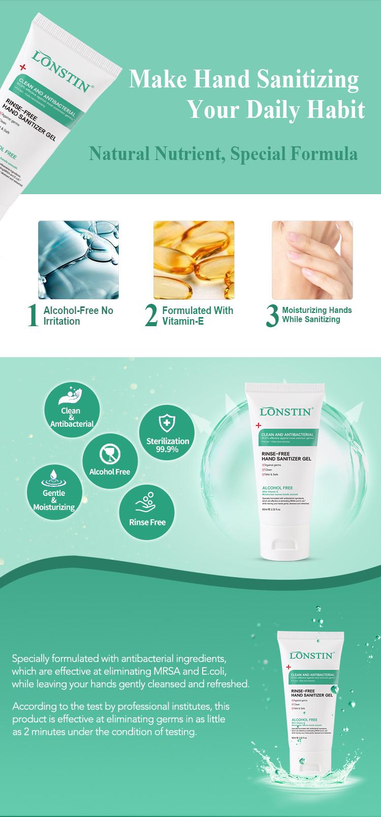 Hand Sanitizer 60ml (2).jpg