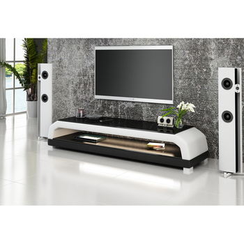 Comparison Stylish Tv Stands Home Living Room Furniture Tv Table Buy 65 In Tv Stand Tv Stand With Storage Corner Fireplace Tv Stand Product On Alibaba Com