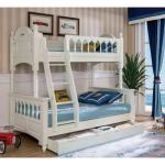 Low Price Bunk Beds For Girls Pink Bed With Slide Walmart Prices Buy Bunk Beds For Girls Pink Bunk Bed With Slide Bunk Bed Walmart Product On Alibaba Com