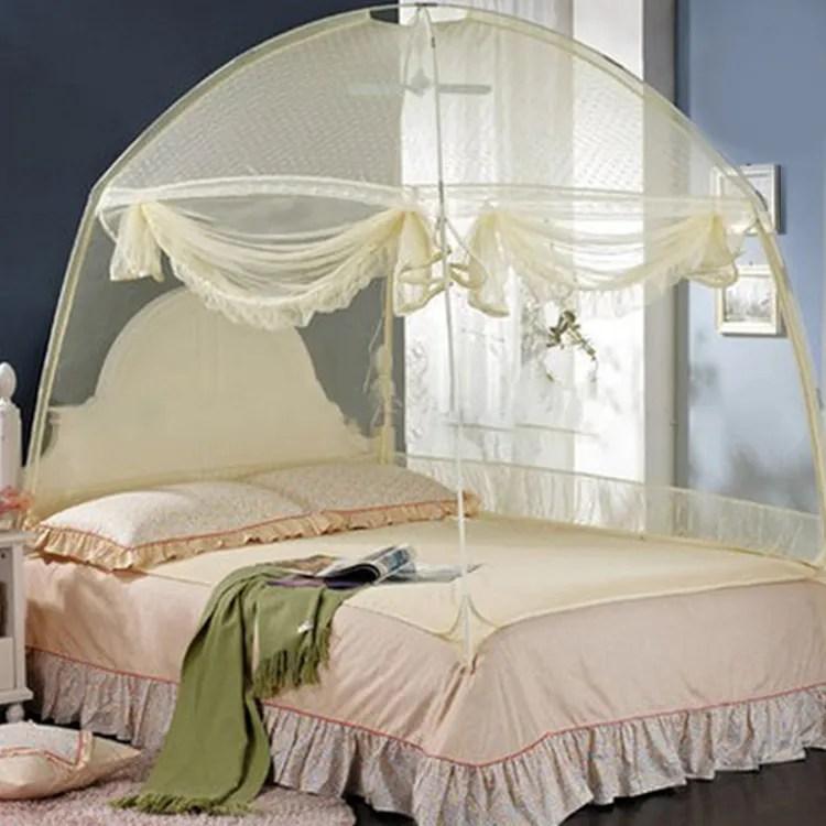 moustiquaire multifonctionnelle et pliante rideau de moustique pour bebe pour lit de nouveau ne buy bebe moustiquaire multifonctionnel pliant bebe