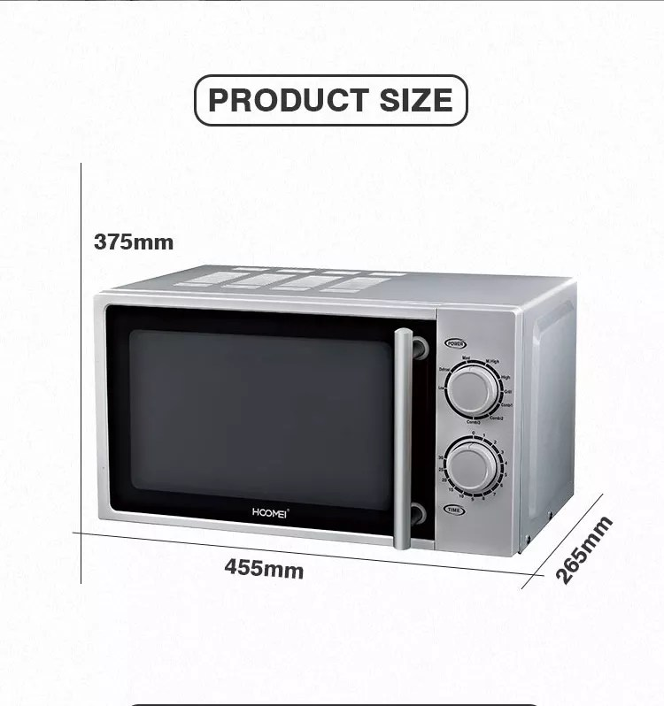 20l household microwave oven digital temperature control buy price digital temperature controller product on alibaba com