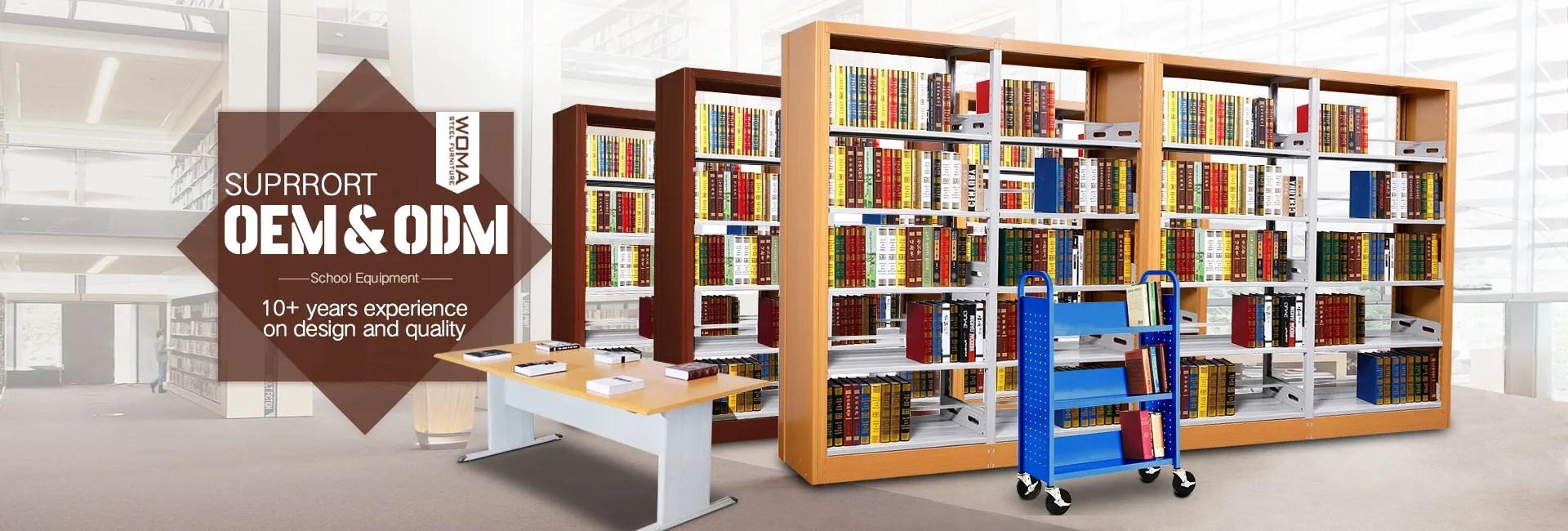 mobilier de bibliotheque portable bibliotheque en metal bon marche et economique double acier buy bibliotheque bibliotheque bibliotheque