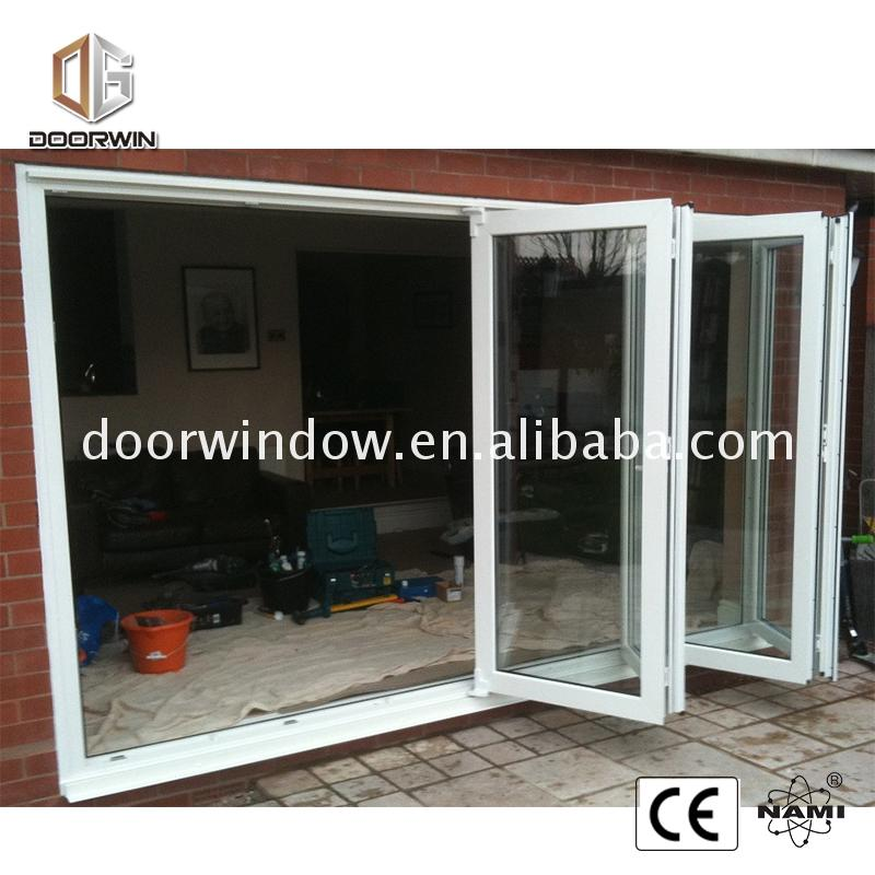 folding glass patio doors products on
