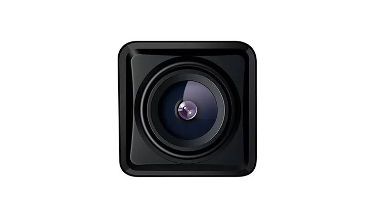 Original Xiaomi 70Mai Night version Reversing Cam RC05 135 degree Wide Angle Super Night Vision Camera