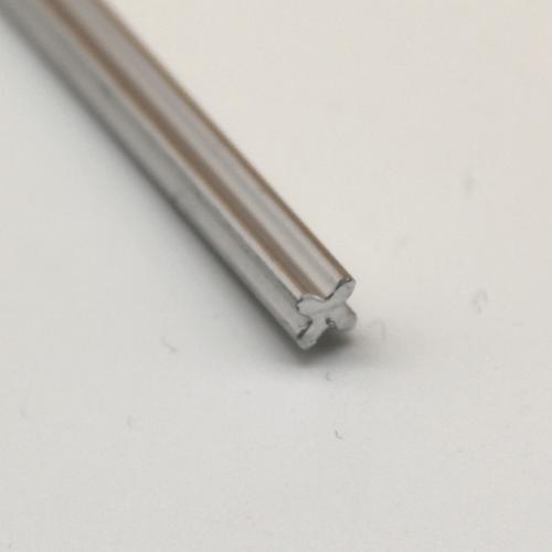 4 way tilt rod vertical blind components buy vertical blind components curtain rods product on alibaba com