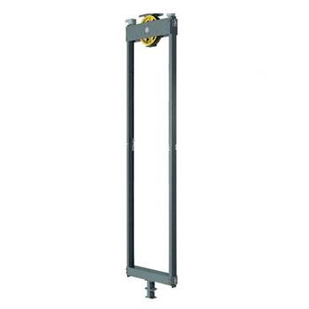 High Quality Counterweight Frame Elevators,Elevator Lift