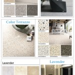 12x24 R11 Italy Design Ceramic Matt Finish 3d Ceramic Terrazzo Floor Tiles Price 66te07 Buy Italy Design Ceramic Matt Finish Tiles Terrazzo Floor Tiles Matte Finish Vitrified Floor Terrazzo Floor Tiles Product On