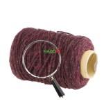 Carpet Yarn Twisted Cotton Yarn 4s Big Yarn Blanket Buy Big Yarn Blanket Cotton Yarn 4s Carpet Yarn Twisted Product On Alibaba Com