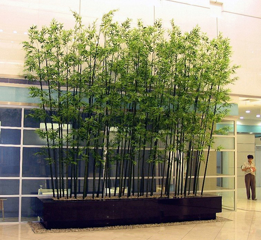 High Quality Fakeartificial Bamboo Treeartificial Bamboo