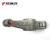 Inlet Valve Rocker Arm For Mitsubishi Pajero Montero V11