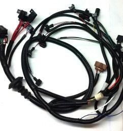 whirlpool washing machine wiring harness top load washing machine wiring harness [ 1705 x 1563 Pixel ]