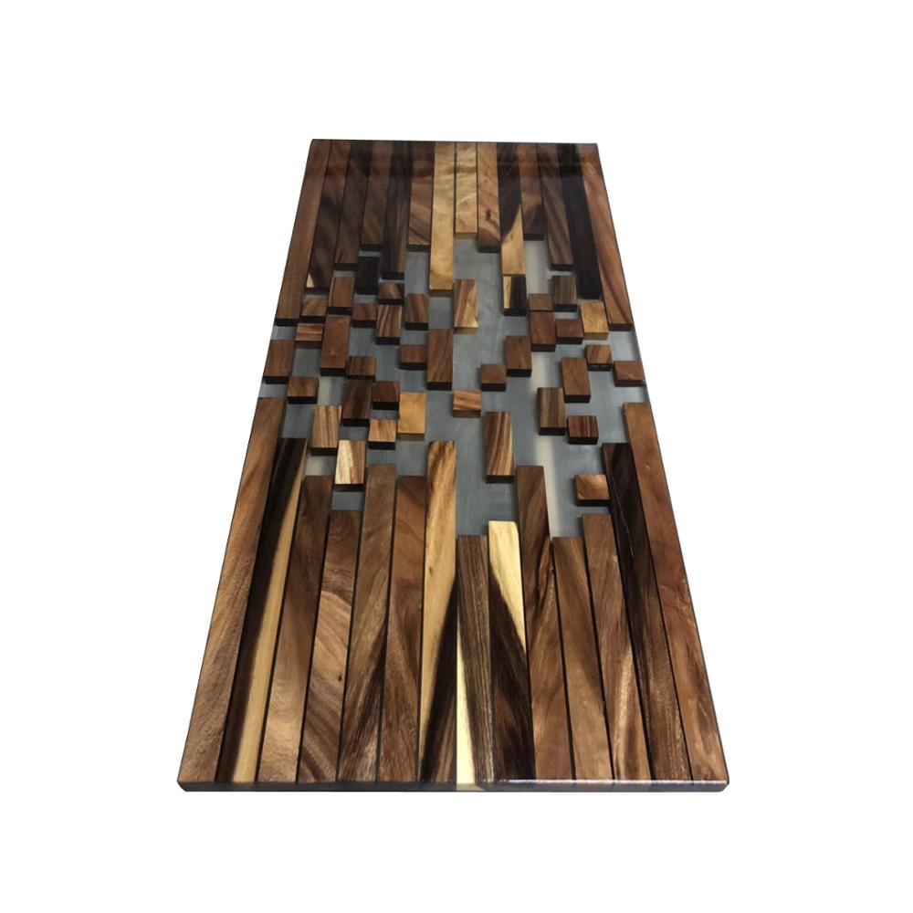 buy table a manger en bois table de