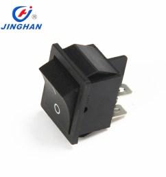 high quality wiring diagram black 4 pin on off 30 22mm rocker switch 4 pin illuminated rocker switch wiring rocker switch wiring 4 pin [ 1800 x 1800 Pixel ]