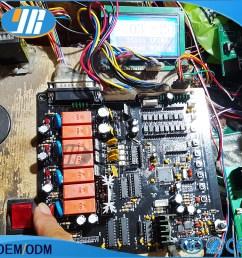 hardware wire harness board wiring diagram centre hardware wire harness board [ 1000 x 1000 Pixel ]