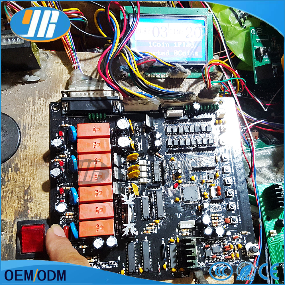 medium resolution of hardware wire harness board wiring diagram centre hardware wire harness board